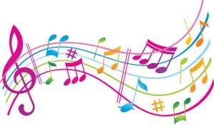 MusicWorkShop-Image