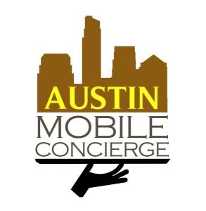 AusMob Con Logo AMC4_grande
