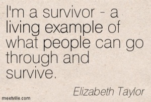 Quotation-Elizabeth-Taylor-living-example-people-Meetville-Quotes-204006