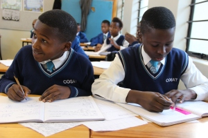 School-to-prison-pipeline-affects-Black-students-more-than-any-other-race.-www.naturallymoi.com_