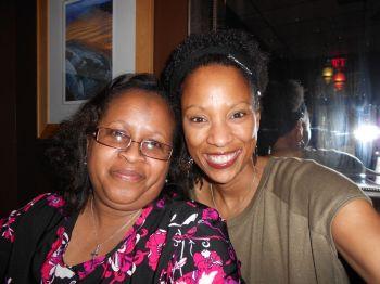 Me and Margaret nbZ3gZCo3WSu8olsgBvbTsDAyxFWjpqV-1U2MXZ3Lj8
