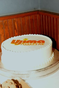 Ujima Cake Winetasting DSC_1213 Rev.1