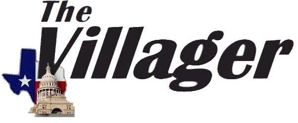 VillagerLOGO2