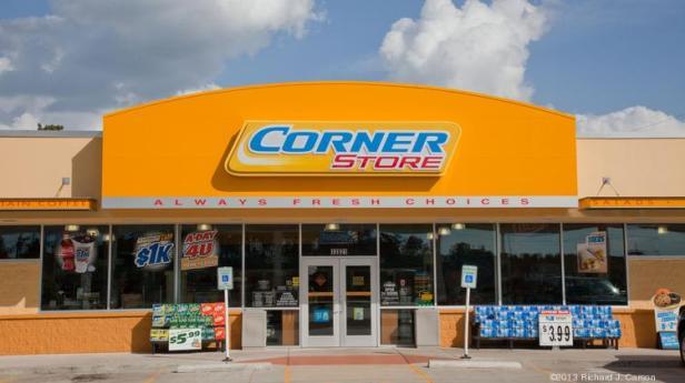 Corner Store 054csthourc*750xx5120-2880-0-267