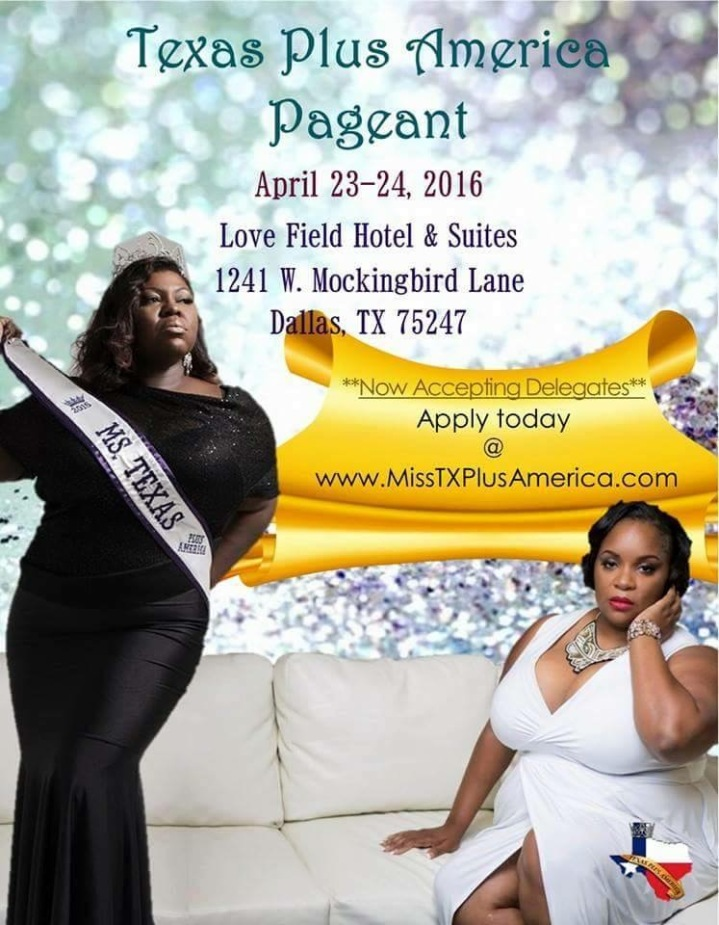 Pageant poster IMG_1546
