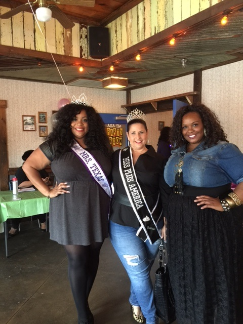 Pageant Queens IMG_1434