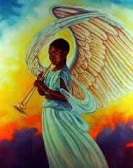 Black Angels index