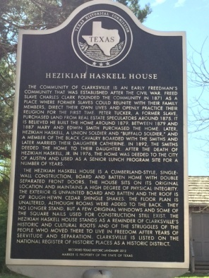 Haskell Marker IMG_1667