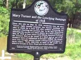 M.Turner Marker 2 index