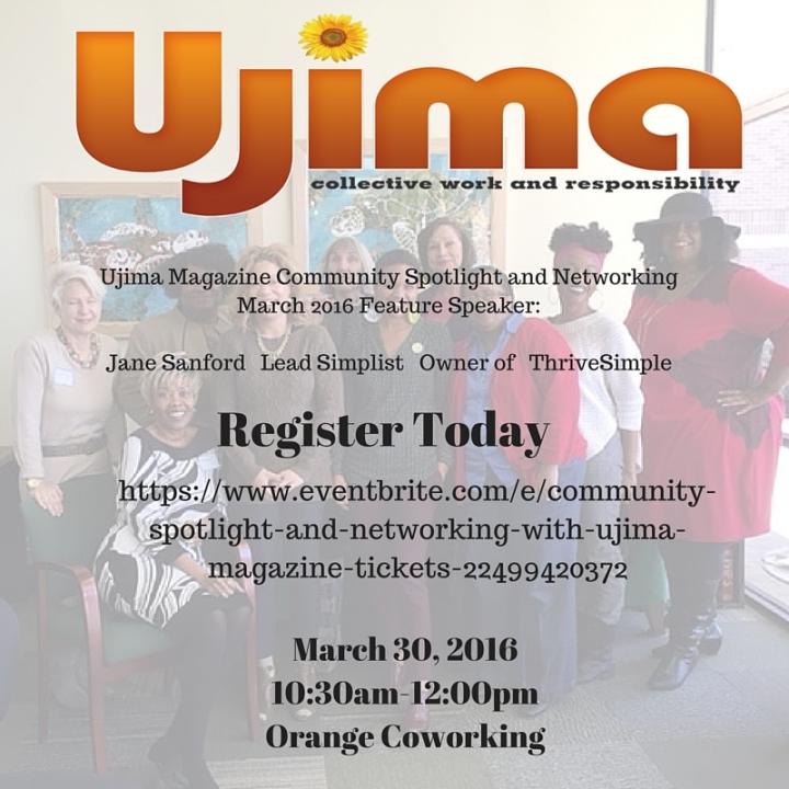 Invite 3-15-16 Jane