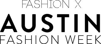 AFW Logo index