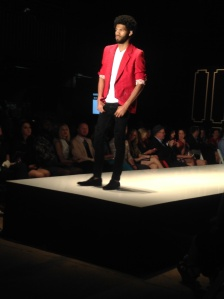 AFW Red Jacket IMG_0941