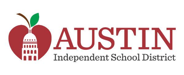 AISD Logo unnamed