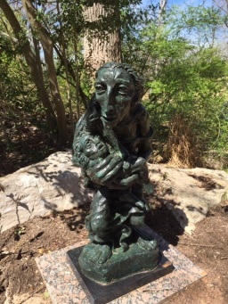 Umlauf SculptureIMG_1770