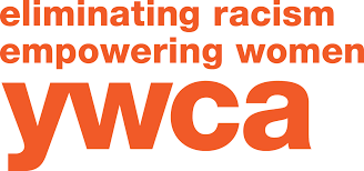 YWCA Logo index