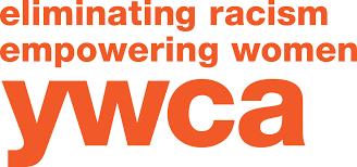 YWCA Logo index