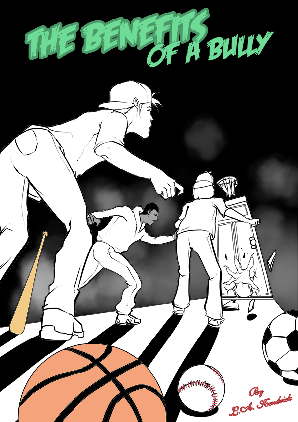 Book Cover Kendrick GKG_rCuH.png_large