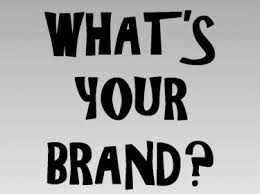 brand 1 images