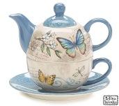 Tea Pot IMG_2286