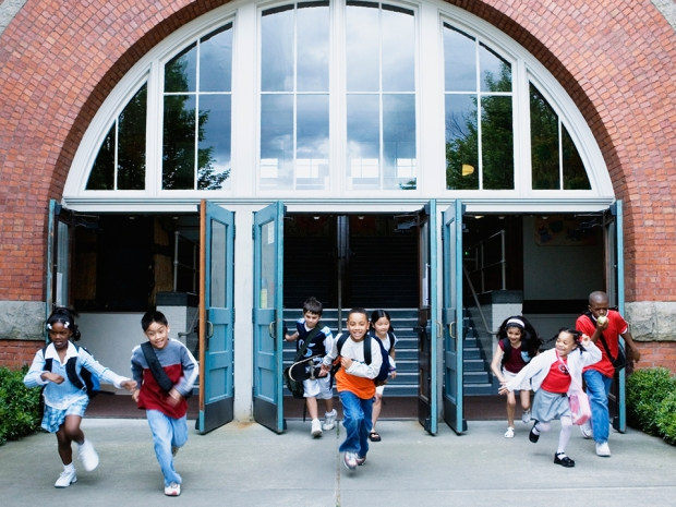kids leaving school davis-transitionresources-500