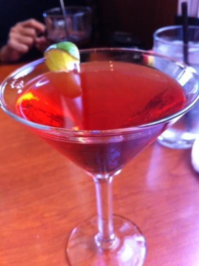Adult Beverage IMG_0382(1)