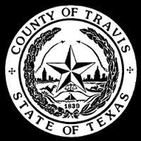 Travis Co. Logo index