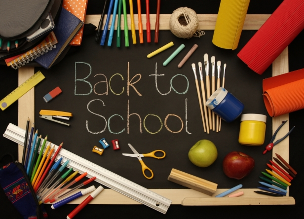 making-the-most-of-back-to-school-2014-DEPzY2-quote