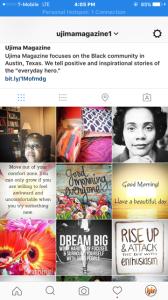 My instagram photo IMG_1297