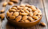 almonds-index