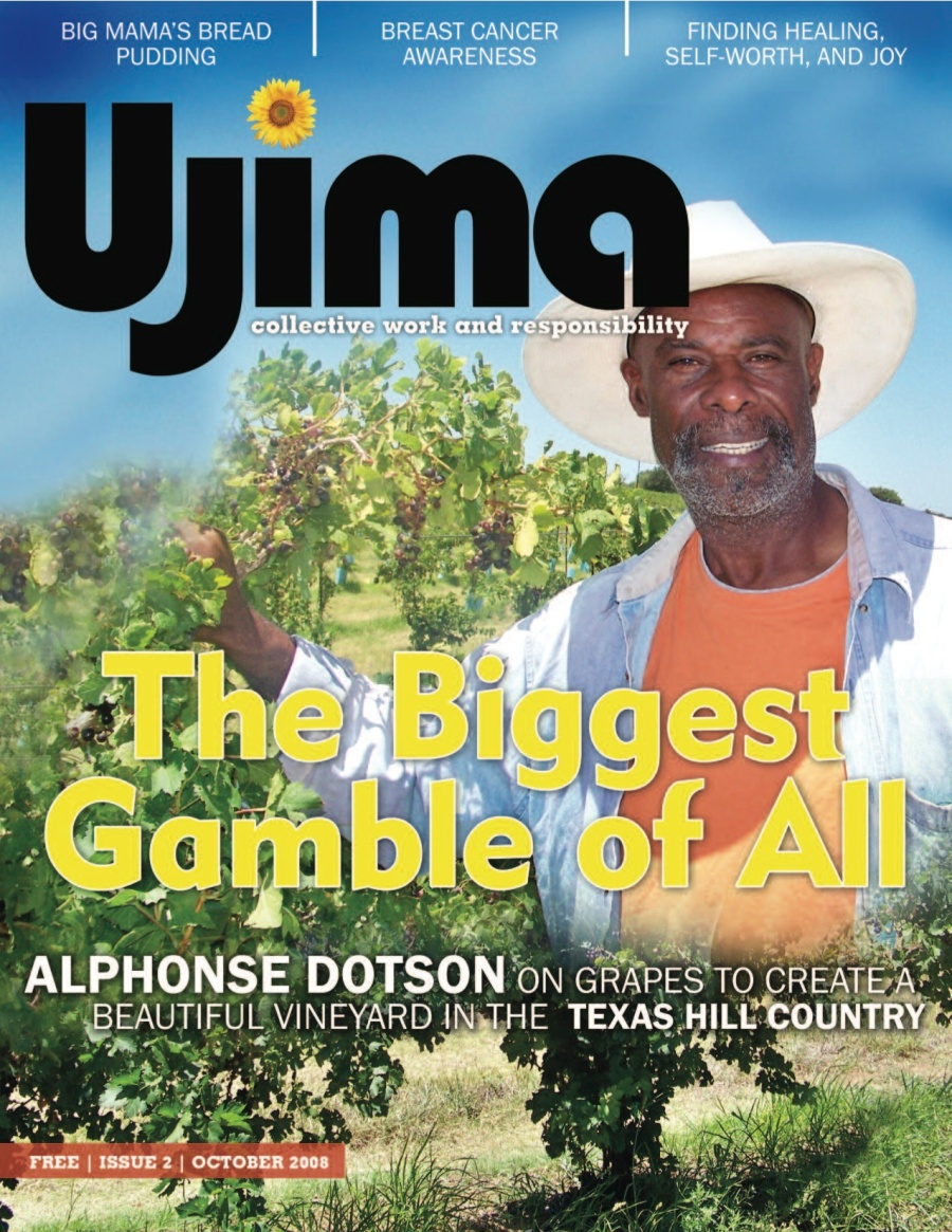 alphonso-cover-ujima_october_2008_proof_2