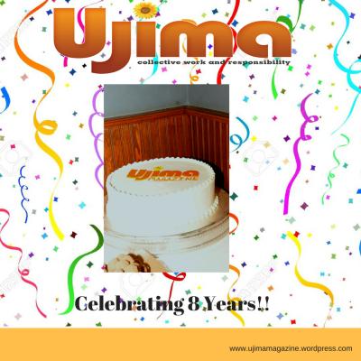 celebrating-8-years-1