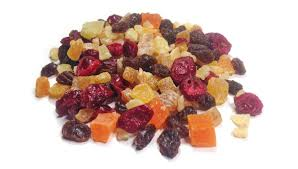 dry-fruit-index