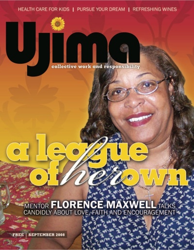 florence-ujima_cover_sept08_proof2