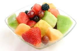 fresh-fruit-images