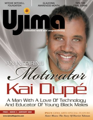 kai-cover-page-11457-1