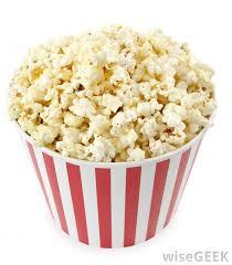 popcorn-index