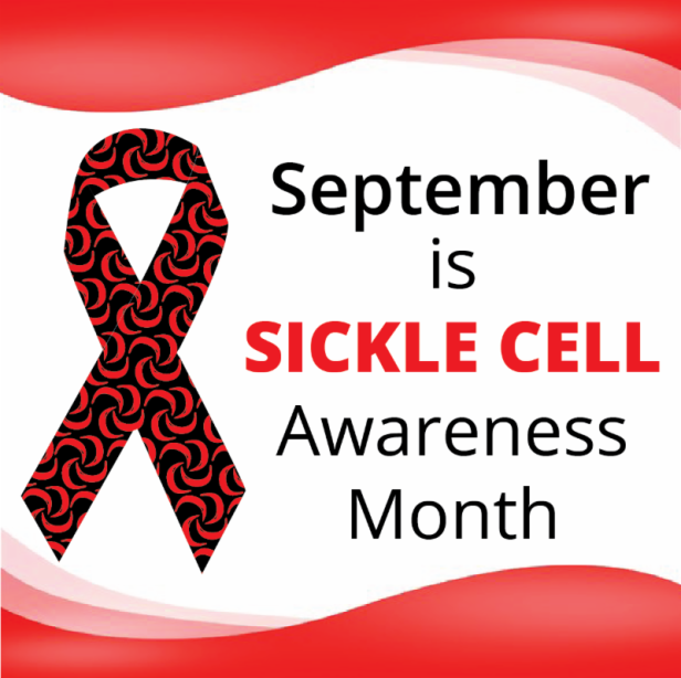 sickle-cell-awareness-logo