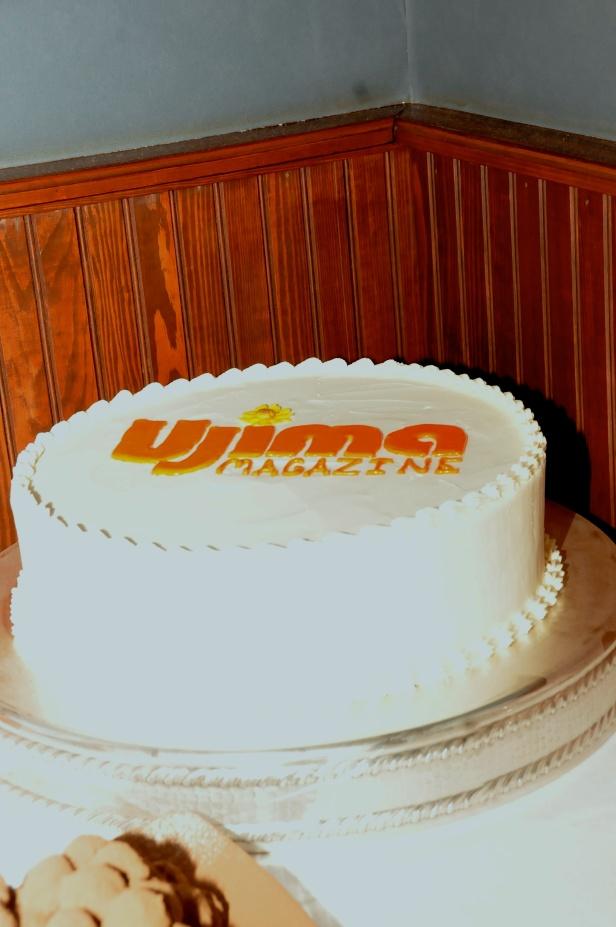 ujima-cake-winetasting-dsc_1213-rev-1