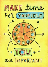self-care-you-are-important1