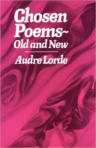 chosen-poems-lorde-51qr3ez5qgl-_sx322_bo1204203200_