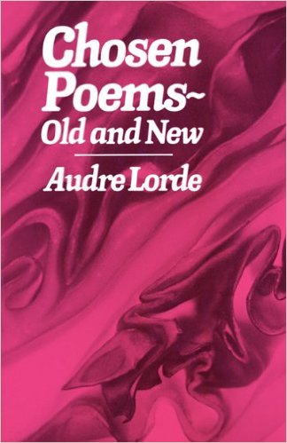 chosen-poems-lorde-51qr3ez5qgl-_sx322_bo1204203200_
