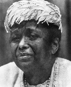 ella-baker-1903-1986-granger