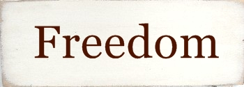 freedom_sign