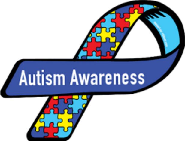 autism-ribbon.png