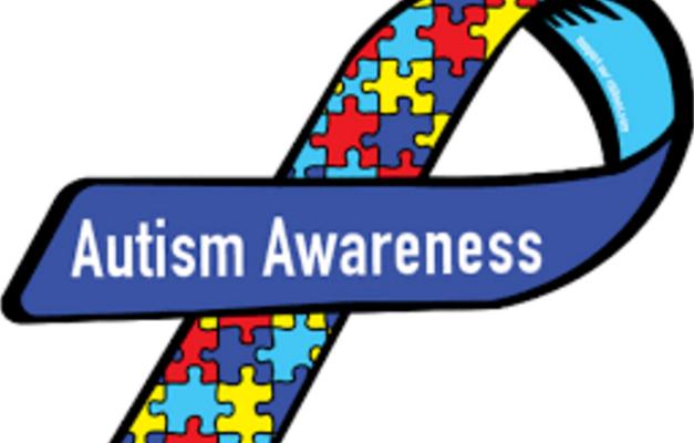Remembering Autism Awareness Month Ujima Magazine