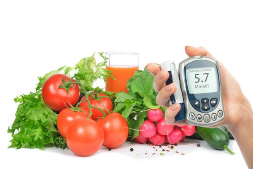diabetes-diets.jpg.aspx