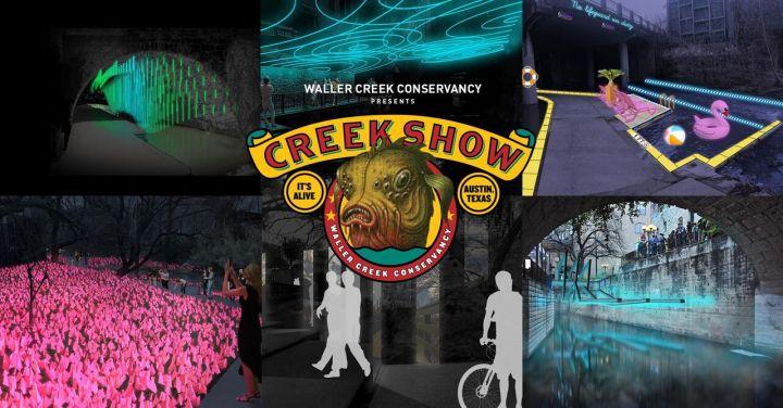 Waller 4 Creek Show_preview