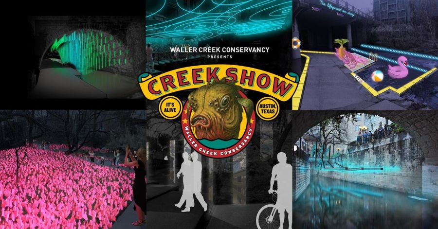 Waller 4 Creek Show_preview