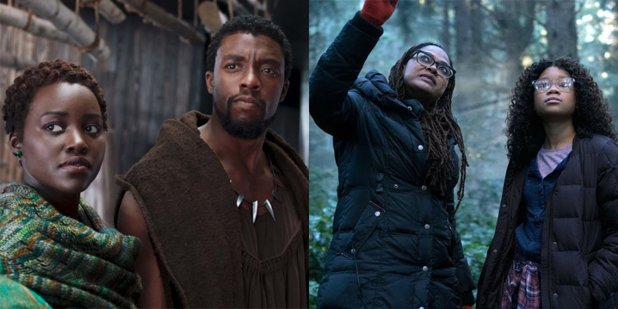 Black-Panther-A-Wrinkle-In-TIme 2